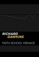 Религиозные школы, угроза? (2010)