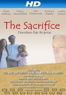 Жертва (2009)