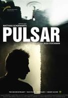 Пульсар (2010)