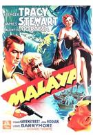 Малайя (1949)