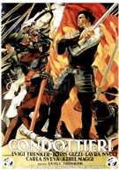 Кондотьеры (1937)