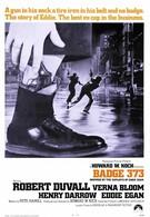 Нагрудный знак 373 (1973)