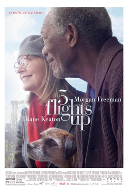Постер фильма Сама жизнь (2014)