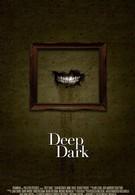 Глубокая тьма (2015)