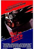 Моли о смерти (1985)