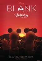 Blank: A Vinylmation Love Story (2014)