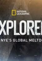 National Geographic: Исследователь 2.0 (2015)
