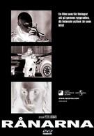 В точке пустоты (2003)