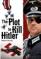 Заговор против Гитлера (1990)
