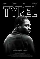 Тайрел (2018)