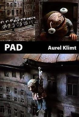 Постер фильма Падение (1999)