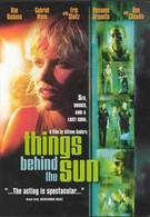 По ту сторону солнца (2001)