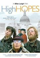 Высокие надежды (1988)