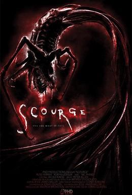 Постер фильма Кара (2008)