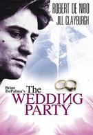 Свадебная вечеринка (1969)