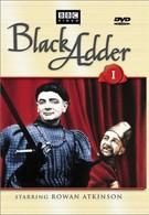 Черная гадюка (1982)