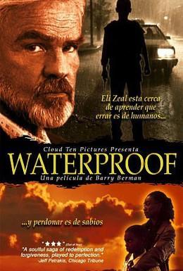 Постер фильма Очищение (2000)