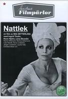 Ночные игры (1966)