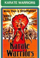 Воины карате (1976)