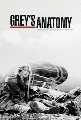 Постер фильма Анатомия страсти (2011)