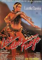 Луз Дел Фуего (1982)