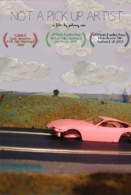 Постер фильма Не пикапер (2006)