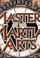 Мастера боевых искусств, представленные Уэсли Снайпсом (1998)
