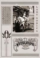 Леди Годива (1911)
