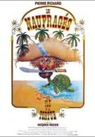 Спасшиеся с острова Черепахи (1976)
