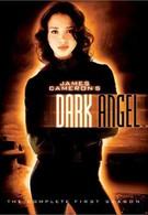 Темный ангел (2000)