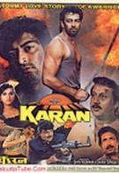 Каран (1994)