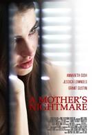 Кошмар матери (2012)