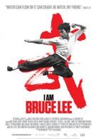 Я - Брюс Ли (2012)