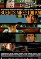 Буэнос-Айрес 100 километров (2004)