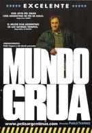 Мир крановщика (1999)