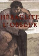 Гераклит Тёмный (1967)