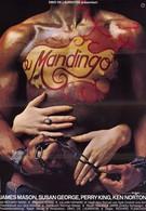 Мандинго (1975)