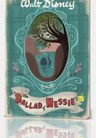 Баллада Несси (2011)