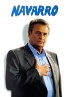 Комиссар Наварро (2004)