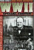 Битва за Британию (1943)