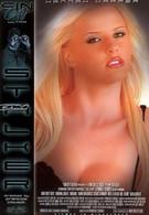 Преследующий (2005)