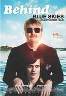 За голубыми небесами (2010)