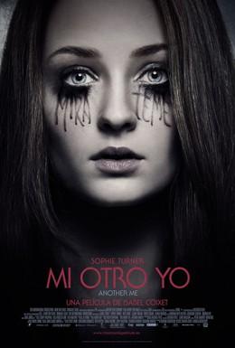 Постер фильма Другая я (2013)