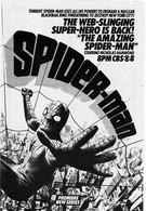 Удивительный Человек-паук (1977)