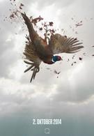 Мистериум. Убийцы фазана (2014)