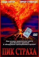 Пик страха (2003)