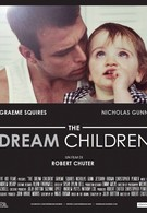 Дитя мечты (2015)