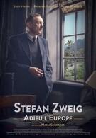 Стефан Цвейг (2016)