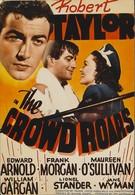 Восьмой раунд (1938)