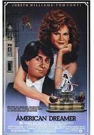 Американская мечтательница (1984)